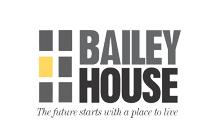 baileybackground_optimized